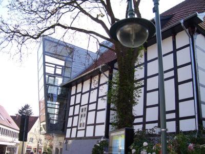 Widukindmuseum
