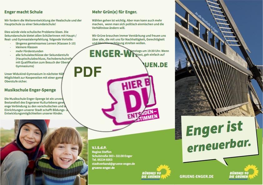 Folder_Enger