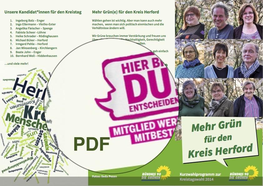 Folder_kreis