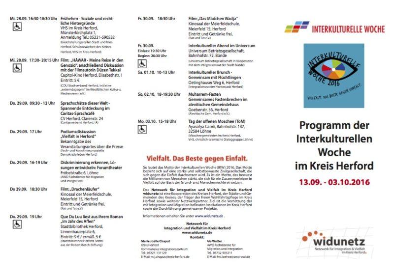 Programm-Interkulturelle-Woche-2016-Kreis-Herford