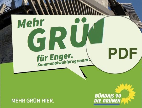 Wahlprogramm_enger_klein