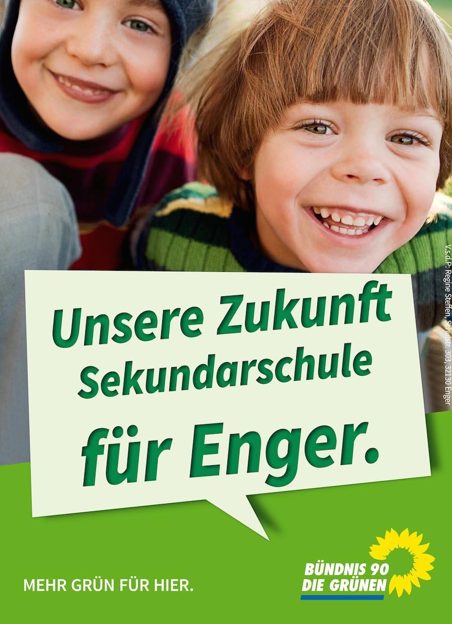 GRB_Themenplakate_Kampagne_NRW_A1_RZ_01.indd