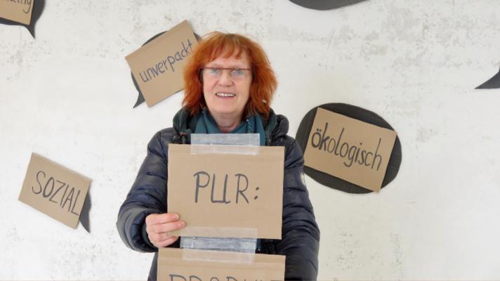 PUR:PRODUKT | Der Unverpackt-Laden in Enger